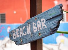 10 Top Beach Bars In The Caribbean To Visit By Superyacht