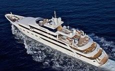 O'MEGA Yacht Review